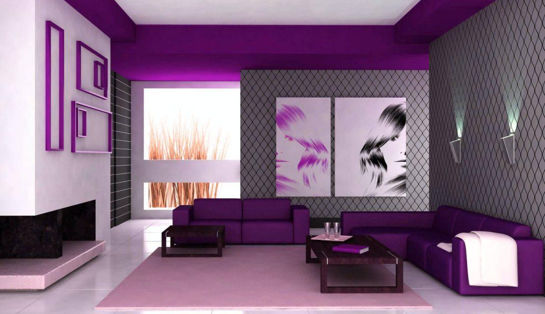 Grand Design – Fabulous House